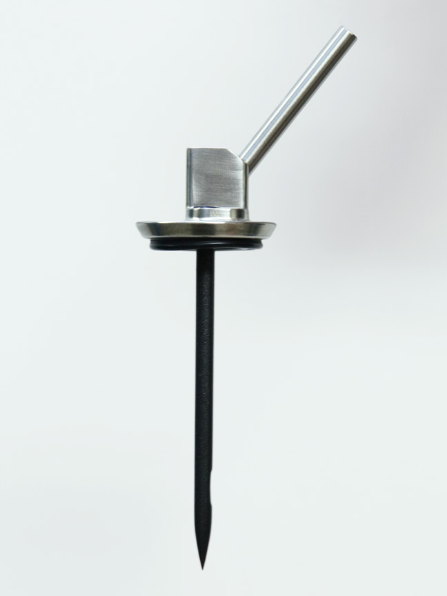 Needle Assembly
