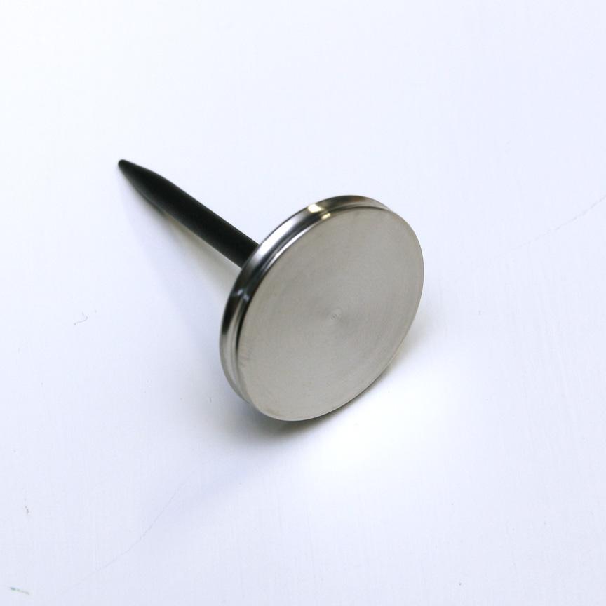 Sealing Pin